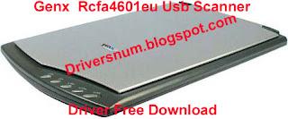 Genx scanner 600 dpi driver for windows 7 free download.