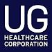 UG HEALTHCARE CORPORATION LTD (41A.SI)