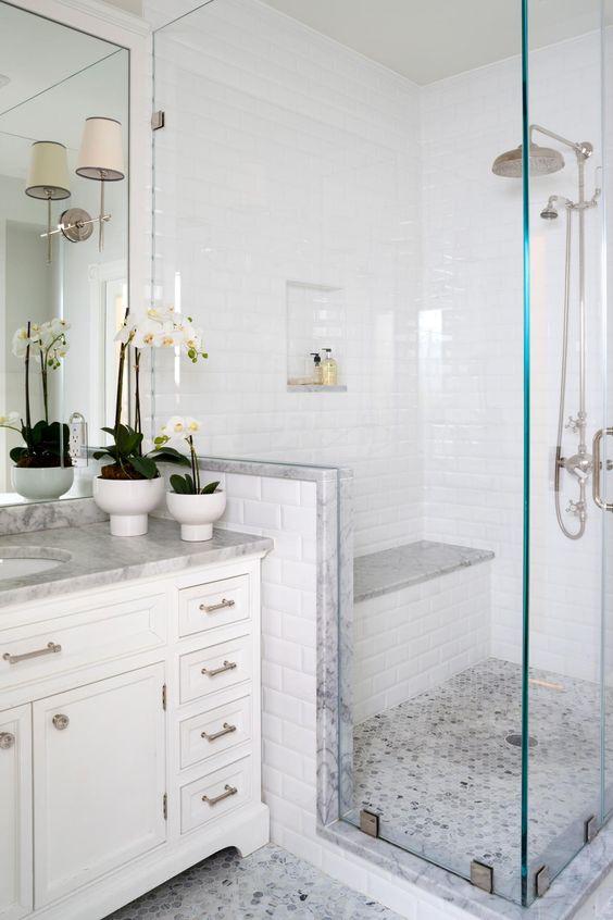 500 mẫu bồn tắm TOTO Việt Nam thiết kế mới nhất 2018