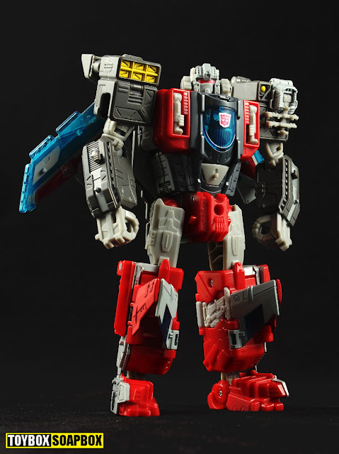 titans return broadside robot mode