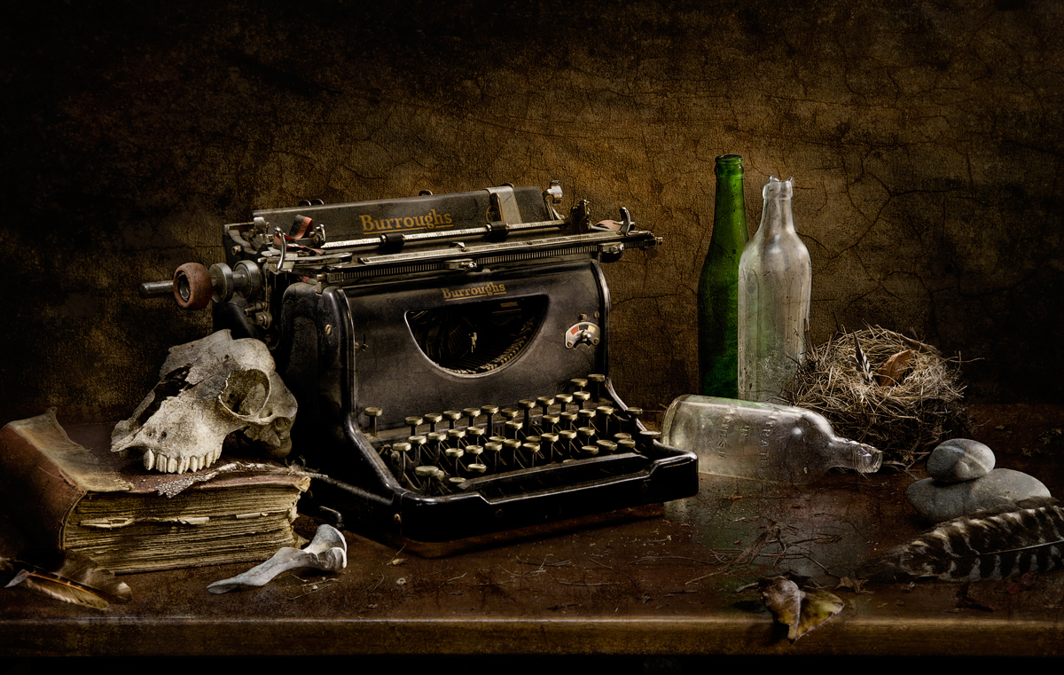 literary tools of a writer Just as a person can't speak without their voice betraying what kind of mood they're in, a writer can't write without creating some type of mood.
