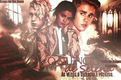 CF: O Silêncio de Selena (Jelenaxx, Jelenavidaa)