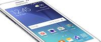 Cara Reset Ulang Samsung Galaxy J3 Seperti baru