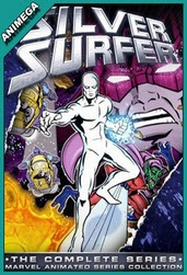 http://descargasanimega.blogspot.mx/2016/02/silver-surfer-1313-audio-latino.html