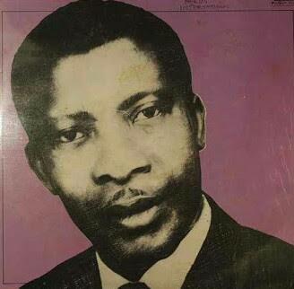 african music cross river calabar inyang henshaw highlife music nigeria