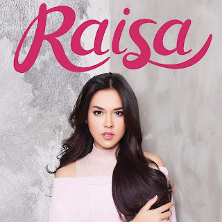Raisa - Handmade - Album (2016) [iTunes Plus AAC M4A]