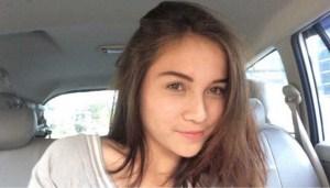 Foto Profil Elina Joerg