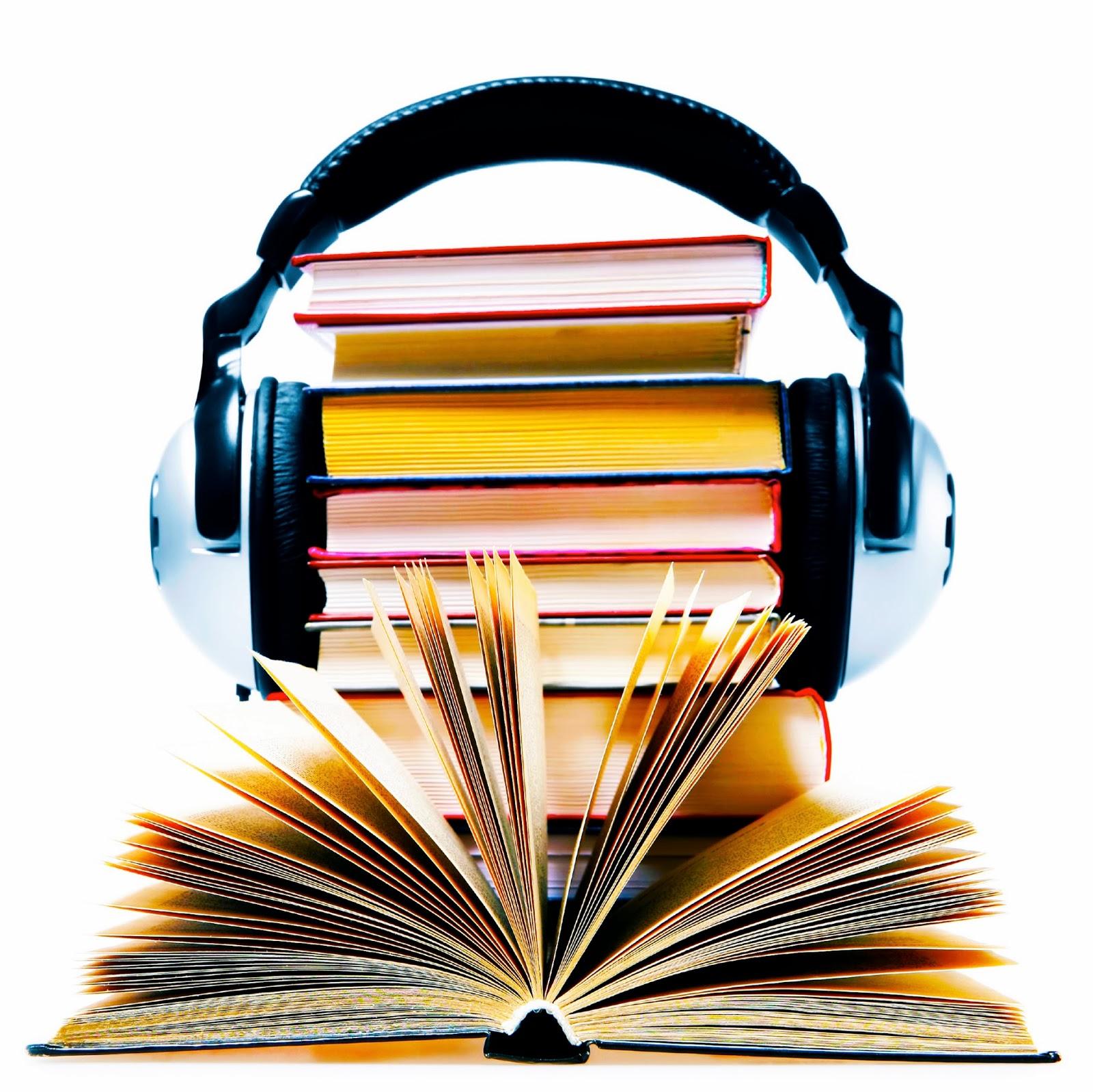 transformer audio en texte