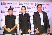 63rd Britannia Filmfare Awards 2016 Press Meet-thumbnail-2