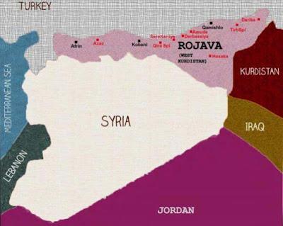 https://3.bp.blogspot.com/-yS7-kNPmmQI/WDbkv0r1xHI/AAAAAAAAHag/AdujgxBp52U7rxMbmie9Vf0U6gQEgFoLwCLcB/s640/Kurds_Map-630x502.jpg