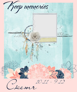 http://keepmemories2010.blogspot.ru/2016/11/29.html