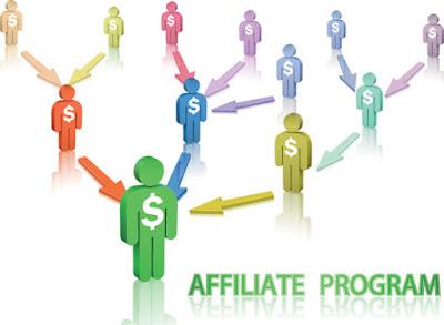 Affiliate Program - Janoopedia