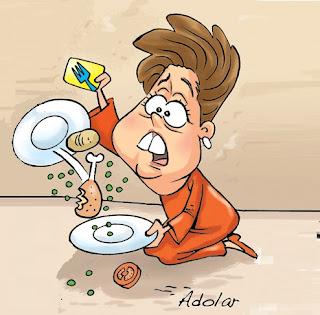 Dilma gastou R$ 62 mil por mês com 'cartão suprimento', diz Planalto