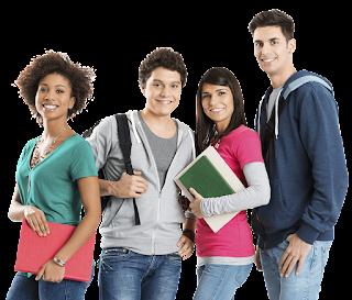 Aprender inglés: una forma de encontrar trabajo