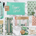 Giveaway: Back to School with Tropical Vibes by Jumbo Online