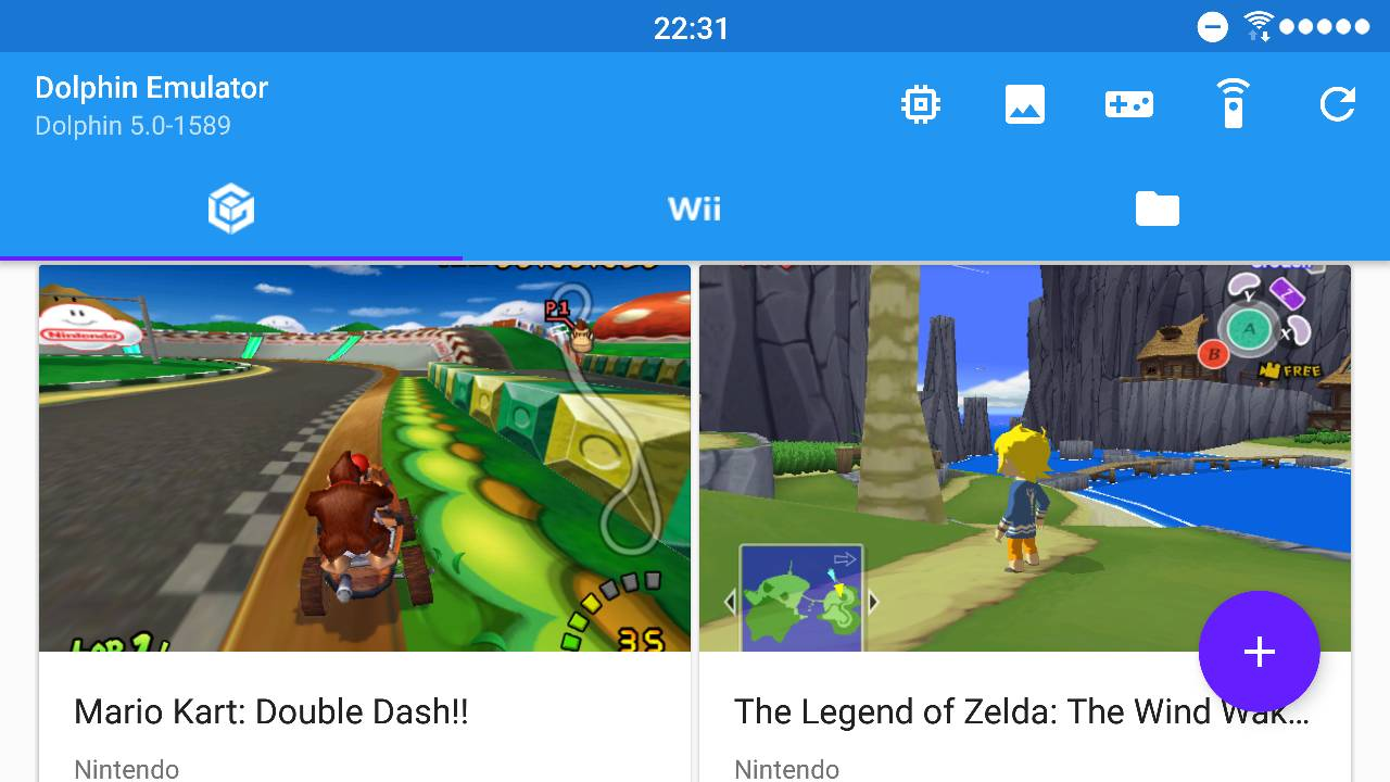 Wii Roms Google: How To Use Dolphin Emulator To Play GameCube And Wii Games