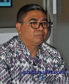 <b>KPU NTB Loloskan Usulan PAW Hanura Kubu OSO</b>