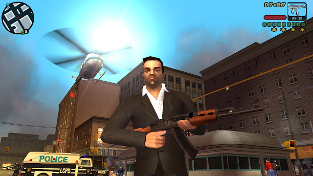 gta liberty city stories mod apk indir