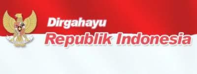 contoh pidato singkat peringatan HUT kemerdekaan RI 17 Agustus
