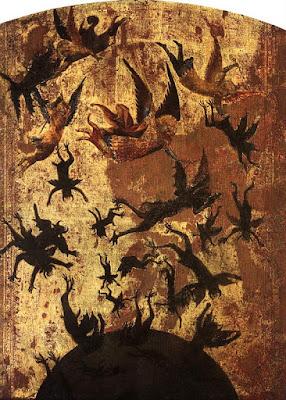 Το Απόκρυφο Βιβλίο του Ενώχ