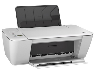 http://acehprinter.blogspot.com/2017/06/hp-deskjet-2541-driver-download-review.html