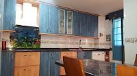piso en venta gran via tarrega monteblanco castellon cocina