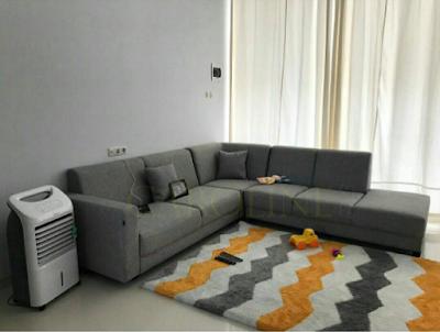 sofa untuk ruang keluarga