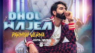 Prada new Punjabi song jass mank 1080p | 720p |480p | mp4 |mp3 |