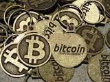 Five Bitcoin Must Reads of 2017