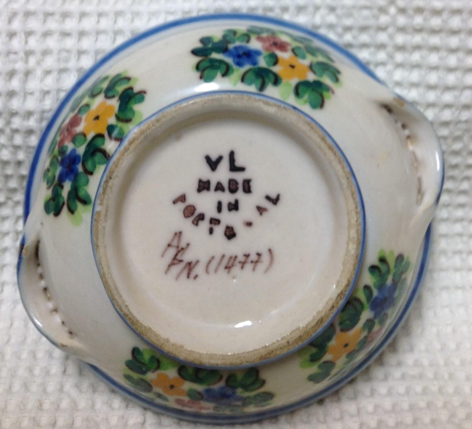 Velhariastralhasetraquitanas f brica de cer mica da vi va for Fabrica de ceramica