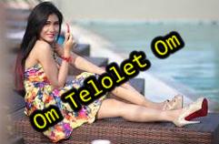 Download Lagu Dangdut Om Telolet Om Terbaru Terpopuler Terlengkap 2017