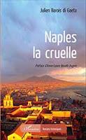 Naples, la cruelle