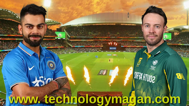 https://www.technologymagan.com/2019/03/virat-kohli-is-a-fighter-ab-de-villiers-said-who-do-not-like-to-lose.html