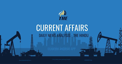 Daily Current Affairs Updates - 17th May 2018