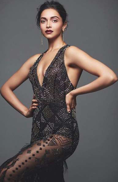 Indo-Chinese-film-actress-Deepika