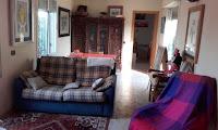 duplex en venta calle evanista hervas castellon salon