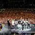 Guns N' Roses actuarán en el Download Festival Madrid en junio de 2018