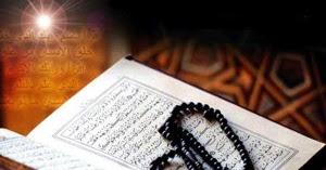 Kisah Nabi Zakaria Dan Doa Ingin Punya Anak Media Hamil