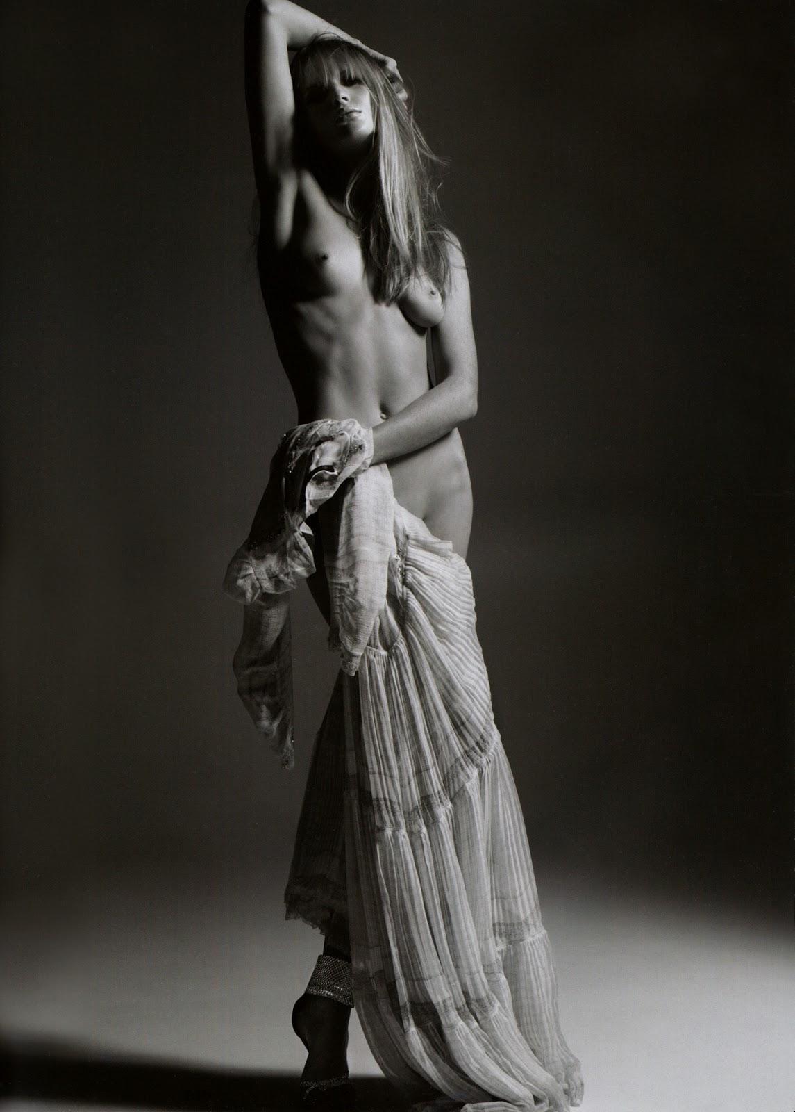 Anne vyalitsyna topless