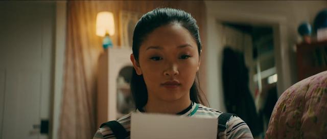 Lara-Jean-filme-Netflix-Para-Todos-os-Rapazes-que-Amei