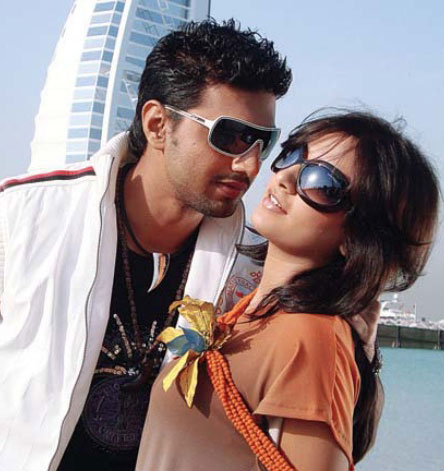 Dev Bengali Actor Unseen Wallpapers and Pictures | beauty ...