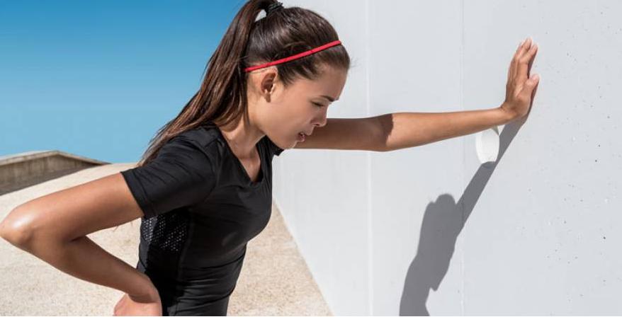 Bagaimana Cara Bernafas dengan Benar Selama Latihan Serbaguna?
