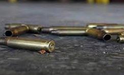 Balacera en xalapa Veracruz; revientan casa de seguridad almenos 6 abatidos
