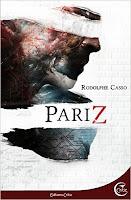 https://exulire.blogspot.fr/2018/03/pariz-rodolphe-casso.html