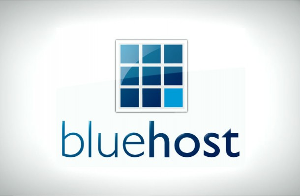 Bluehost Deal