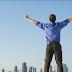 Nguyên tắc sống của người thành công
