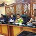 Inspektorat Kotabaru Selenggarakan Workshop Penilaian Risiko