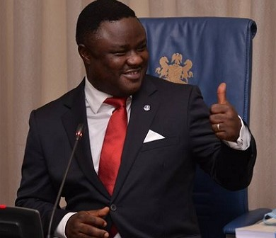 Incredible! Governor Ayade To Appoint 6,000 More Aides