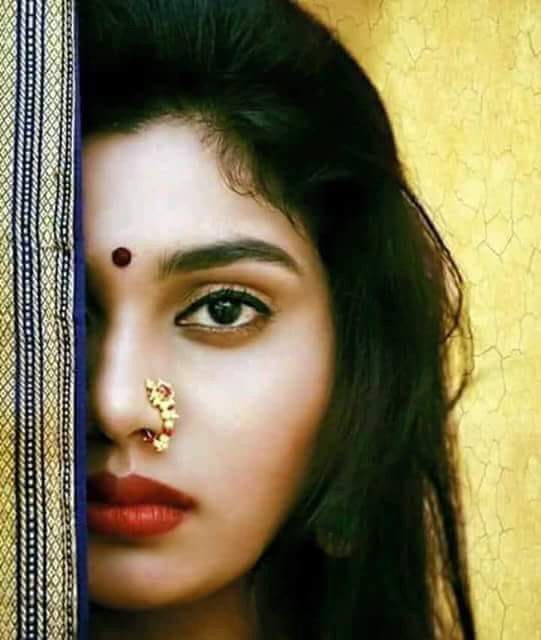 वह अजीब स्त्री - Hindi Story