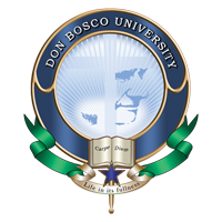 assam%don%bosco%university%logo